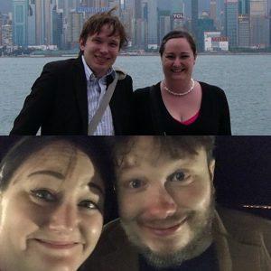 10 years challange