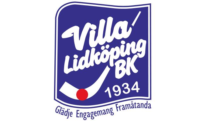 Villa Lidköping BK