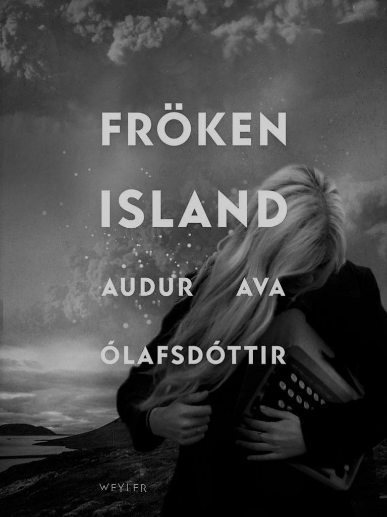 Fröken Island