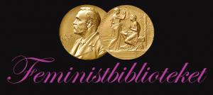 Feministbiblioteket nobel