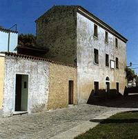 Museo Grazia Deledda
