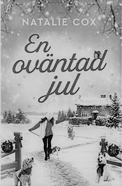 En oväntad jul