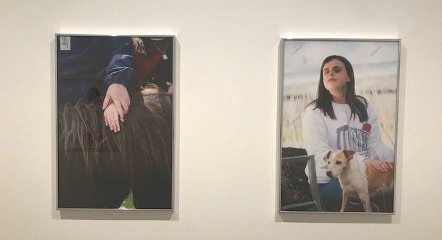 Museum für moderner kunst - Mumok