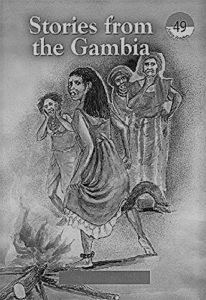 Stories from Gambia