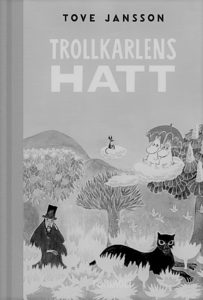Trollkarlens hatt