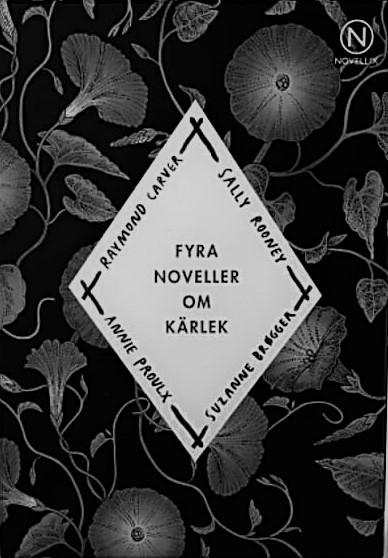 Fyra noveller om kärlek II