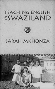 Teaching English in Swaziland
