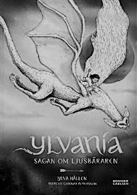 Ylvania - sagan om ljusbäraren