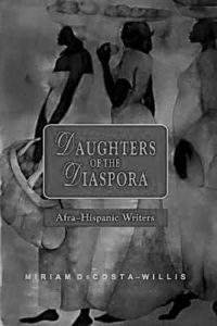 Daughters of the diaspora