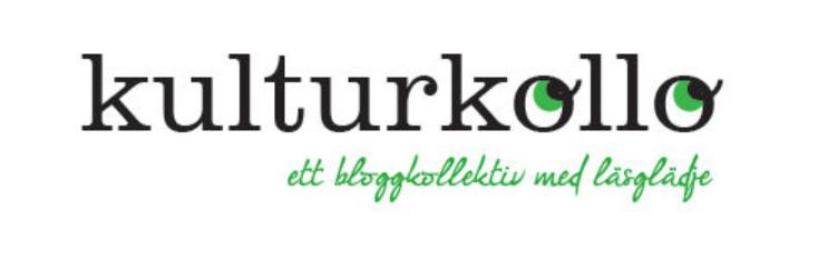 Kulturkollo