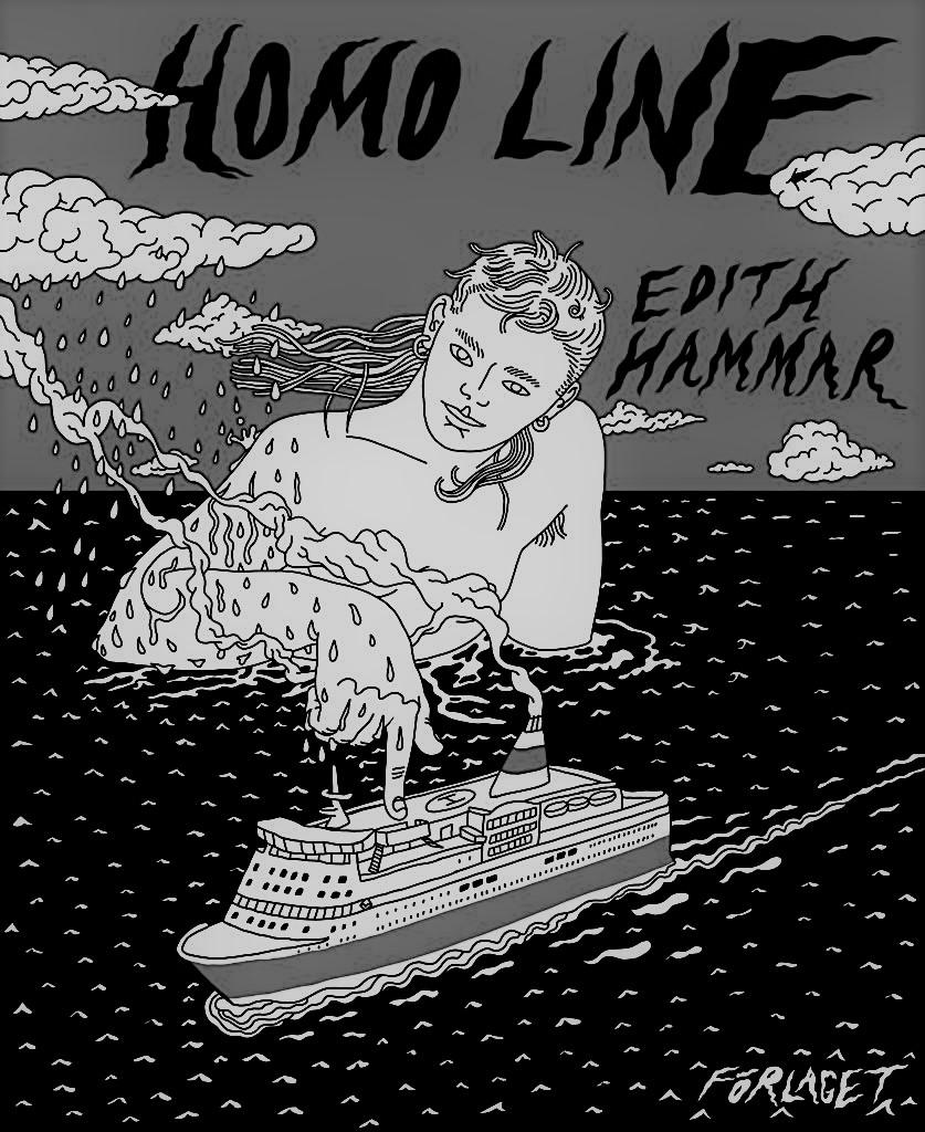 Homo Line