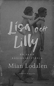 Lisa och Lilly