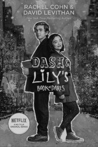Dash och Lily