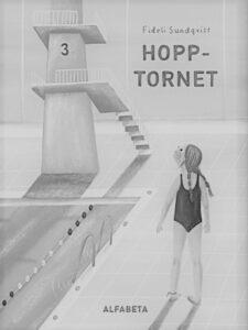 Hopptornet