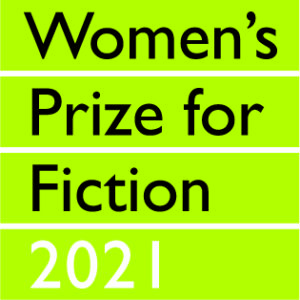 Women prize for fiction
