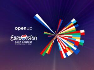 Eurovision-2021-Logo-1