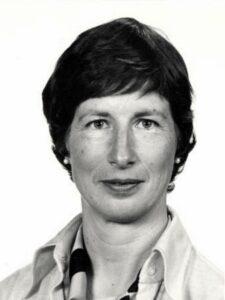 Ulla Håkansson