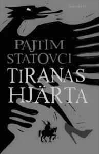 Tiranas hjärta